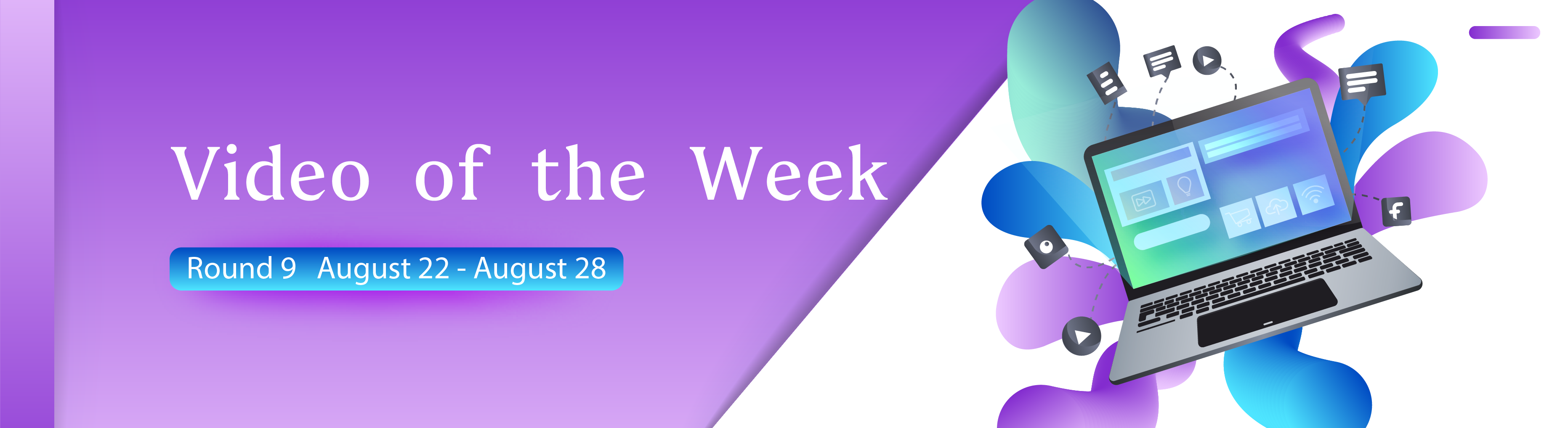 第9期 video of the week.png